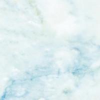 Fliesenaufkleber Dekor Marmor Blau bei PrintYourHome günstig bestellen.