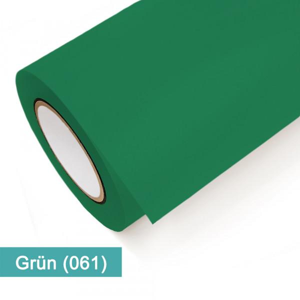 Klebefolie in Grün - günstig bei PrintYourHome.de