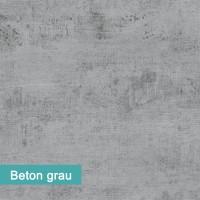 Möbelfolie Beton grau - hochwertige papierbasierende Folie zum kinderleichten Verkleben von PrintYourHome.