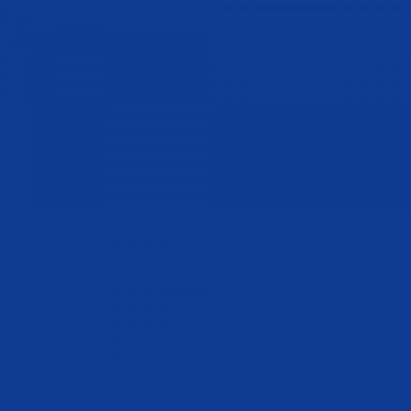 Fliesenaufkleber festhaftend einfarbig Verkehrsblau bei PrintYourHome günstig bestellen.